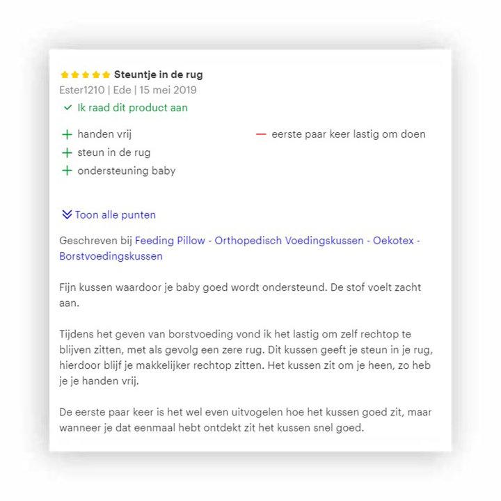 Review Bol.com