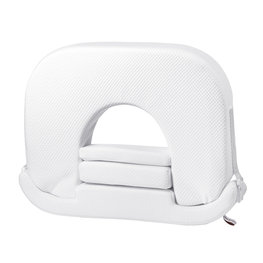 Feeding Pillow Twin - Cover